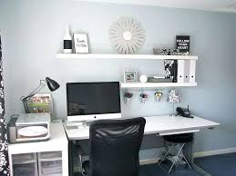 home office shelving systems. home office wall shelving shelves for ideas stylist and luxury fresh the regarding . systems