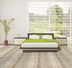 Bedroom Floor Designs New Decoration