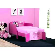 Minnie Mouse Comforter Set Full Sizeom Twin Box Mickey And Home ...
