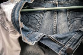The Best And Worst Ways To Wash Raw Denim  Bespoke PostHow To Wash Colors Without Fading