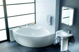 bathtubs for small spaces corner bathtubs for small spaces bathroom determining bathtubs for small spaces home bathtubs for small spaces