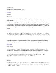 fce opinion essay on technology