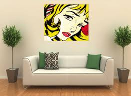 wholesale canvas prints canvas prints wholesale  on wall art canvas picture print with canvas prints wholesale china factory photo canvas print supplier