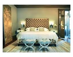 bedroom sconce lighting. Bedroom Sconces Lighting Sconce Make Your Feel 5 Star With Bedside Bathroom Modern In Led Wall Be Perintu.win: Plug Lighting. Halogen Sconce.