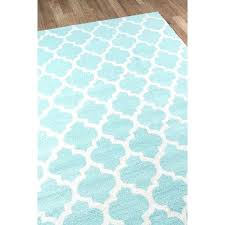 mint green rug medium size of area green area rug rugs lime green pertaining to mint bungalow rose hand carved mint green area rug
