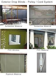 patio blinds and awnings awnings cape town