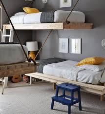 teen guy bedroom ideas tumblr. Boy Bedroom Ideas Tumblr 2015 Home Decor | Teen Guy M