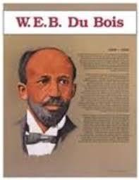 w e b du bois web dubois 2