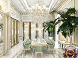 luxury dining room. Magnificent Dining Room Design Luxury M