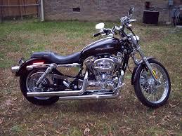 2004 harley davidson sportster xl 1200 roadster for on 2040 motos 2005 harley davidson sportster 1200 custom cruiser