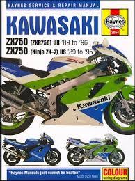 1989 zx600 wiring diagram wiring diagram ignition wiring diagram needed kawiforums kawasaki motorcycle