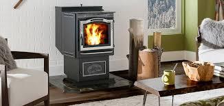 harman pellet stove prices. Brilliant Stove Harman P68 Pellet Stove In Prices T