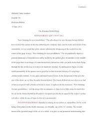 division and classification essay examples division classification essay examples how to put passport details