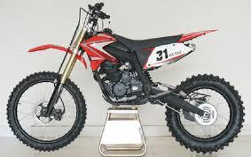 yamaha 250 dirt bike for sale. kymoto xz 250cc dirt bike with electric start yamaha 250 for sale