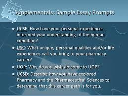 USC Info Session   Part     Admissions Part