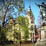 how to write the university of notre dame essays  the ultimate guide to applying to notre dame