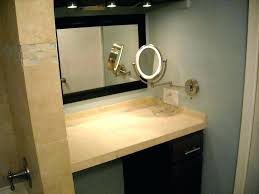 vanity table lighting. Extraordinary Lighted Vanity Mirror Amazing Table Or Makeup Wall Mounted Mirrors With Lights House Apply Hollywood Lighting