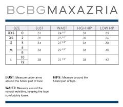 Bcbgeneration Shoe Size Chart Details About 378 Nwt Bcbgmaxazria 6 Strapless Winnie Black Combo Leopard Ruched Dress Bcbg