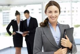Женщины в менеджменте после получения диплома mba executive ru Женщины в менеджменте после получения диплома mba