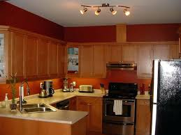 low ceiling lighting light fixtures for ceilings attractive kitchen lights throughout t85
