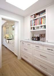 kitchen office nook. Kitchen Office Nook Ideas Kitchen Contemporary With Northern California  Wood Flooring Glass Doors