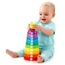 Đồ chơi dành cho bé từ 4 - 7 tháng tuổi..::Picnictoy | Tư vấn chọn đồ chơi  trẻ em giúp trẻ phát triển toàn diện::..