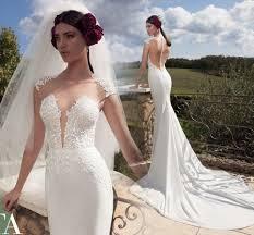 Latest Sexy Beach Wedding Dresses By Beach Wedding Dress On With