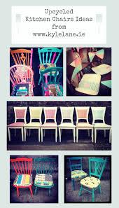 furniture upcycling ideas. Furniture Upcycling Ideas N
