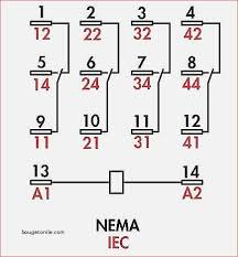 iec 14 pin relay wiring diagram just another wiring diagram blog • idec relay wiring diagram recibosverdes org rh recibosverdes org 4 pole relay wiring diagram 4 pole relay wiring diagram