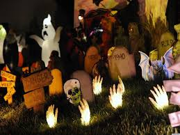 halloween theme decorations office. Ideas For Halloween Party Decorations. «« Theme Decorations Office U
