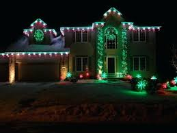 Outdoor christmas lights house ideas House Decorations Outdoor House Christmas Lights The Best Outdoor Lighting Ideas That Will Leave You Breathless Outdoor Christmas Beauty Lighting Decoration Ideas Outdoor House Christmas Lights Bookbar