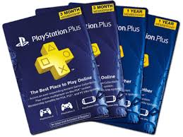On Line Cards Us Psn Gift Cards 24 7 Email Delivery Mygiftcardsupply