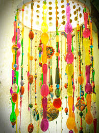 chandelier captivating funky chandelier modern chandeliers for living room unique chandelier colorful light hinging