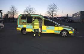Materiales para visibilidad de vehículos