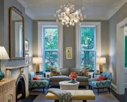 Contemporary Living Room Lighting Sensational Modern Living Room