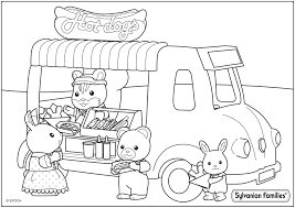Free Colouring Sheets Printable L Duilawyerlosangeles