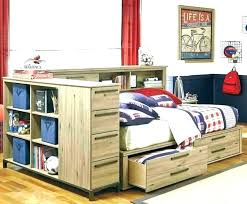 white daybed with drawers white daybed with storage white daybed with drawers daybed with storage drawers
