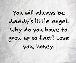 The 40 Birthday Wishes For Daughter WishesGreeting Stunning Birthday Quotes For Daughter