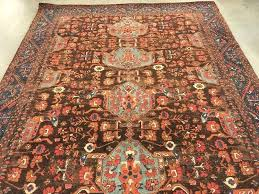 pottery barn franklin rug pottery barn printed red area rug sold out gorgeous new pottery barn pottery barn franklin rug