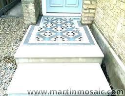 outdoor tiles for porch outdoor tiles for porch porch tile porch tile outdoor floor tiles gallery outdoor tiles for porch