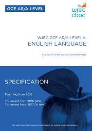 AQA GCSE English Literature Paper   Comparing Poems Student     SlideShare