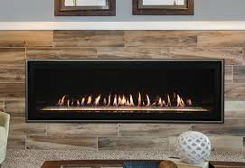 empire boulevard 60 inch vent free contemporary linear gas fireplace ip with thermostat remote 3 jpg