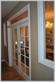 office french door ideas modern charming interior french doors home depot home depot exterior french doors home office french door ideas