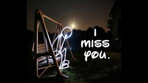 i miss you wallpapers for facebook. Miss You Awesome Pictures Images Photos Wallpapers Graphics For Facebook Whatsapp Video Intended