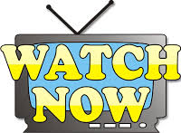The Todo List Movie Online Free Watch The To Do List Full Movie The To Do List Full Movie