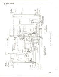 studebaker lark engine wiring diagram database studebaker wiring diagrams