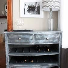 diy furniture makeovers unique diy furniture makeovers. Unique Unique Unique Wine Rack From An Old Dresser Intended Diy Furniture Makeovers