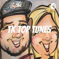 TK Top Tunes