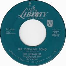 All Us Top 40 Singles For 1959 Top40weekly Com