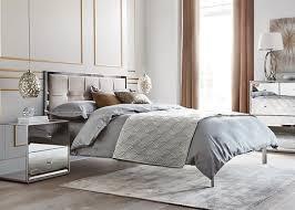 bedroom furniture. NEW Bedroom Furniture. Beds Furniture